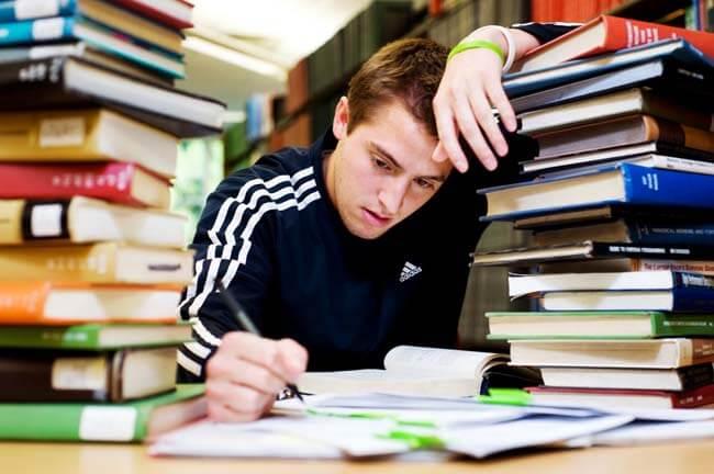 راهبردهای نوین در مطالعه
