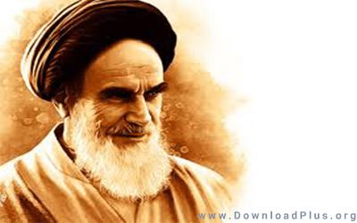 زندگی نامه امام خمینى از ولادت تا رحلت