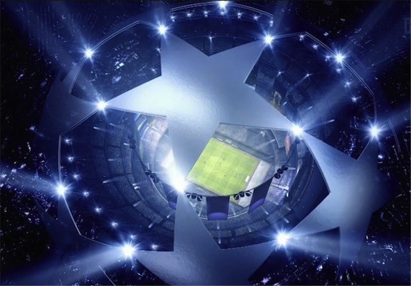 لیگ قهرمانان اروپا؛ بارسلونا ۳ – ۰ یونتوس