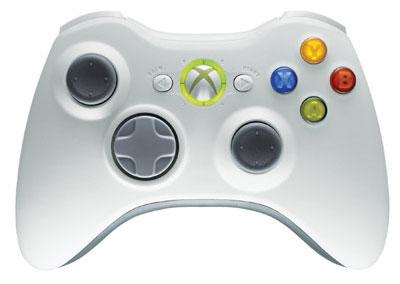 آموزش تنظیم دسته در بازی های چند نفره با نرم افزار X360ce