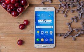 راهنمای خرید بهترین گوشیهای ۸۰۰ تا ۱ میلیون تومان (مهر ۹۶)
