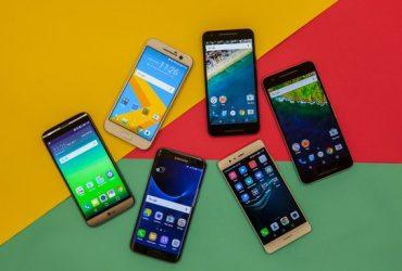 قاچاق نخرید…!!! راه حل تشخیص گوشی اصل از قاچاق