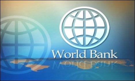 کوچک شدن ۲۳ درصدی اقتصاد ایران در دولت روحانی