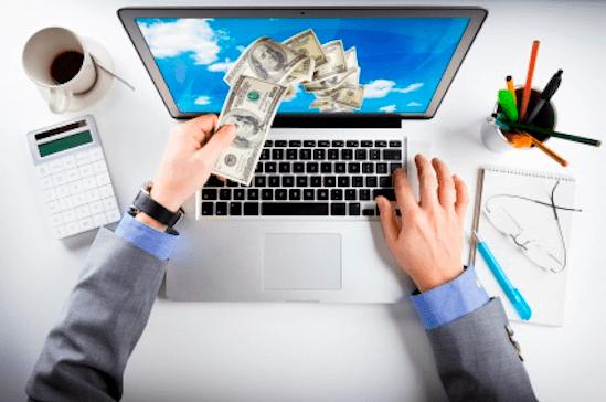کسب و کار اینترنتی؛ بایدها و نبایدها