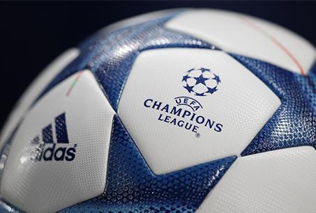 اسامی ۳ نامزد کسب عنوان فوتبالیست برتر اروپا اعلام شد