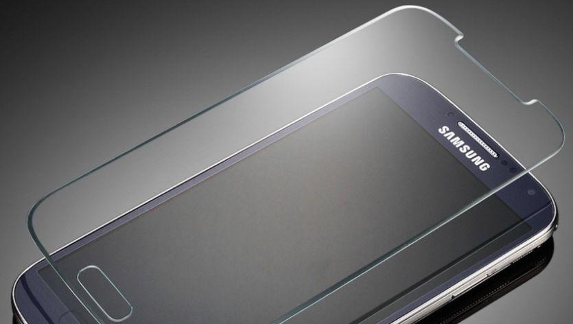چگونه برای گوشی برچسب و لیبل ضد خش نصب کنیم ؟ + فیلم