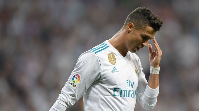رئال مادرید ۰_۱ رئال بتیس فاصله ۷ امتیازی رئال مادرید با بارسلونا