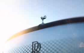 اکستریون: رولزرویسی برای سال ۲۰۳۵ وارد بازار می شود + عکس