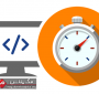 چند نکته مهم جهت افزایش سرعت سایت