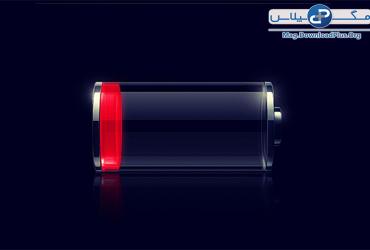 روش صحیح شارژ کردن باتری تلفن هوشمند