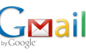 آموزش ساخت جمیل ( پست الکترونیک gmail ) در گوگل