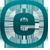 دانلود محصولات ESET
